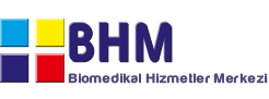 BHM Biomedial