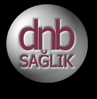 DNB Saglik