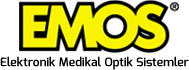 EMOS Elektronik Medikal