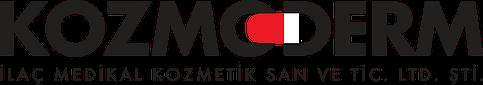 Ankara Yatak